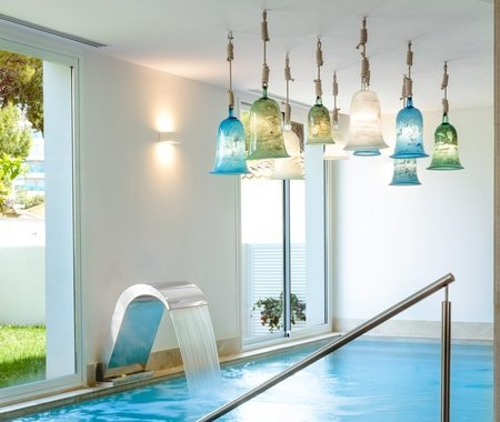 MySpa Hotel MySeaHouse Flamingo Playa de Palma